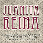 Juanita Reina Cancion española
