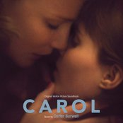 Carol (Original Motion Picture Soundtrack)