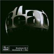 Blackbooktape 3