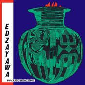 Projection One (Soundway Records)