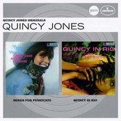 Quincy Jones Originals