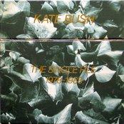 The Single File 1978-1983