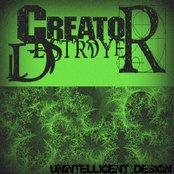 Unintelligent Design EP