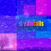 dreamcalls