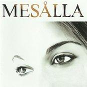 Mesalla