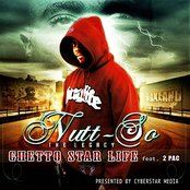 Ghetto Star Life feat. 2 Pac
