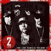The LCN Familia, Volume 2