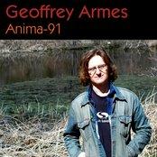 Anima 91