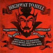 Highway to Hell: MOJO Presents a Compendium of the Devil's Best Tunes