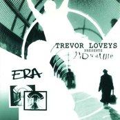 Trevor Loveys Presents 2nd Nature