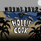 Milk & Honey: Moody Boyz Remix