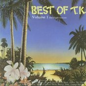 Best Of TK Volume 1