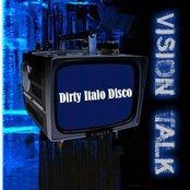 Dirty Italo Disco