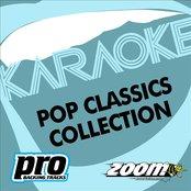 Zoom Karaoke - Pop Classics Collection - Vol. 110