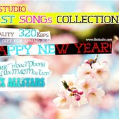 8x Studio Best Songs Collection