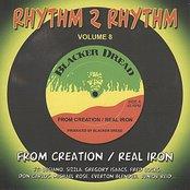 Rhythm 2 Rhythm Volume 8