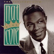 Nat King Cole's Greatest Hits