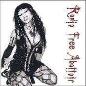 The Best of Radio Free Abattoir 2004