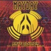 Mayday: Rave Olympia (disc 2)