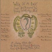 Wig in a Box: Songs From and Inspired by Hedwig and the Angry Inch