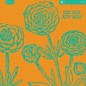 album New Moon by The Men