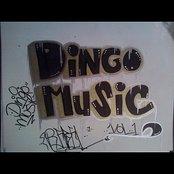 Dingo Music, Vol. 1