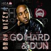 Go Hard & Dun