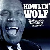 The Complete Recordings 1951-1969