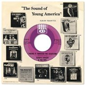 The Complete Motown Singles, Volume 7: 1967