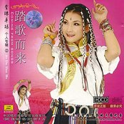 Coming From Songs: Collection Of Jinzhuzhuoma Vol. 2