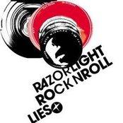 Razorlight!