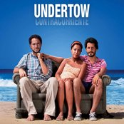 Contracorriente - Undertow (The Original Soundtrack from the Motion Picture)