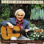 Jobim - Someone To Light Up My Life