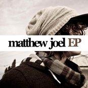 Matthew Joel EP