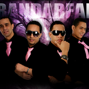 Musica de BANDA REAL