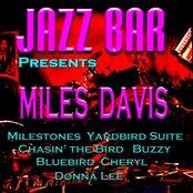Jazz Bar Presents Miles Davis