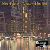 Net.Ware Urban United