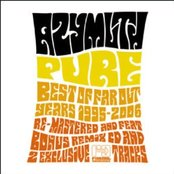 Pure (The Far Out Years 1995-2006)