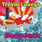 Trevor Loveys Body Jack