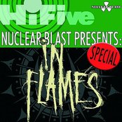 HiFive - Nuclear Blast Presents In Flames