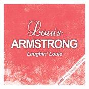 Laughin' Louie
