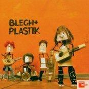 Blech + Plastik