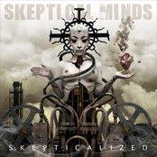 Skepticalized