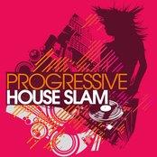 Progressive House Slam