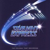 Starlight Express (1984 Original London Cast)