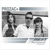 Prozac+: The Best Of Platinum