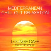 Mediterranean Chill Out Relaxation