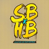 SB x HB