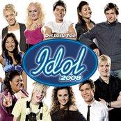 Idol 2008