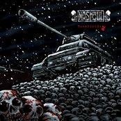 NASHGUL - Humanicidio
